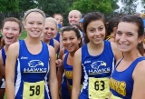 2013XC_Foothill_Invite01_website.jpg