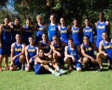 2013XC_OECchamps_2website.jpg