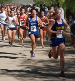 2013XC_SOCALchamps_1website.jpg