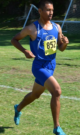 2015SCCXC_SoCal_Preview7.JPG