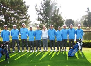 M Golf 2016 Team pic web w coach.jpg