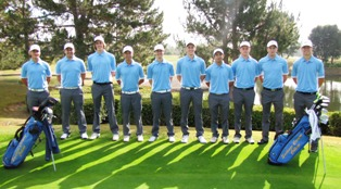 M Golf 2016 team picture.jpg