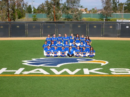 2014 W Softball for news.jpg