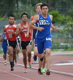 2014TF_OEC_Championships_01_website.jpg