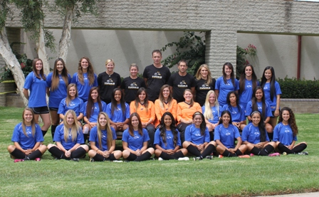 2013 W Soccer team picture.jpg