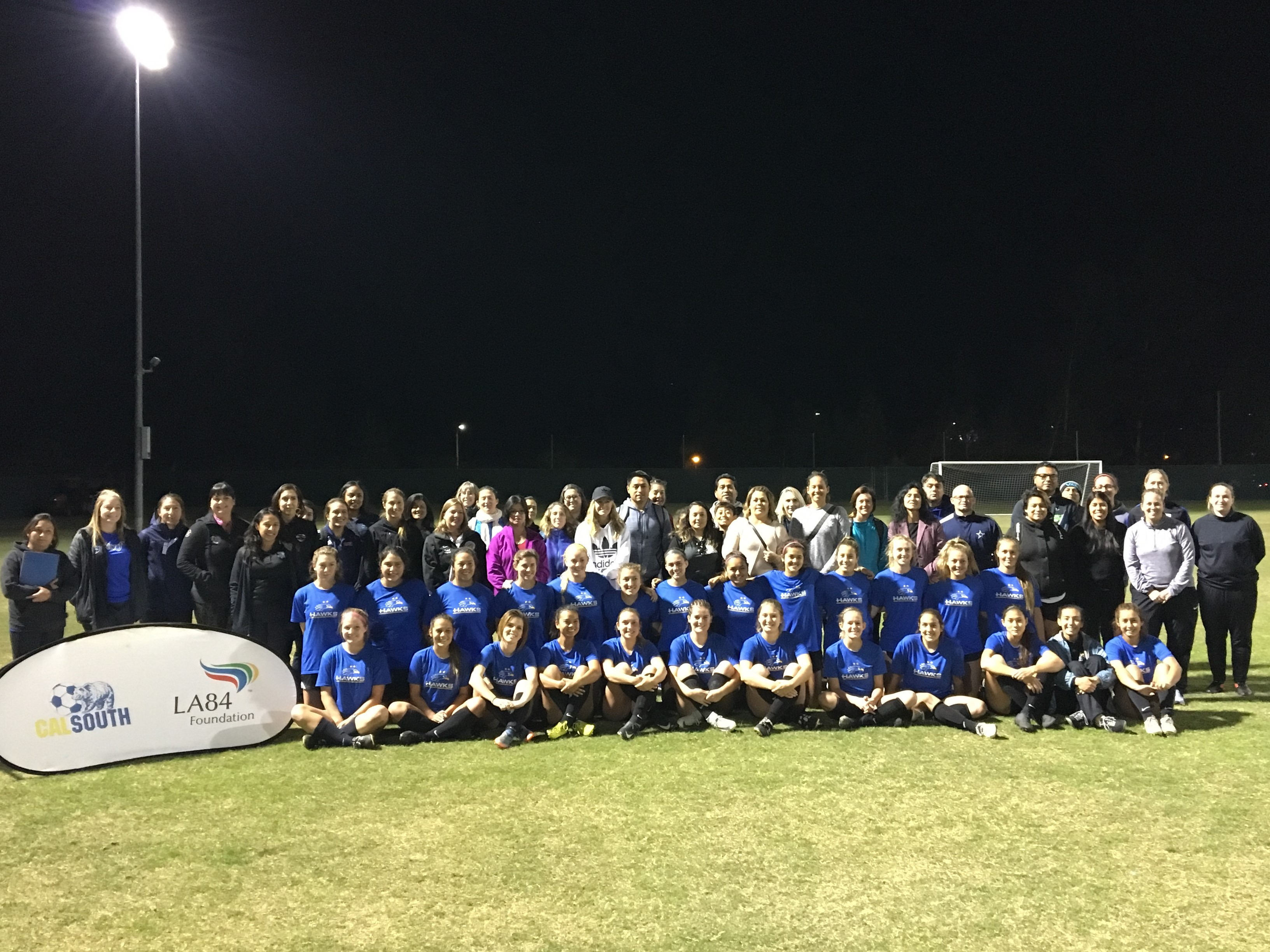 SCC LA84 Celebrate Women in the Game.jpg