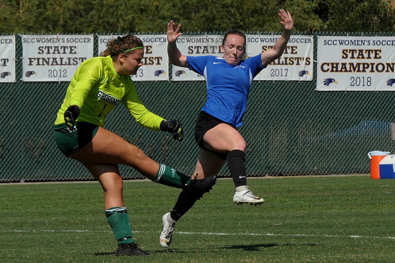 SCC- 2019 Photo EC v Grossmont.JPG