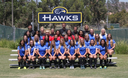 wsoccer team photo website.jpg