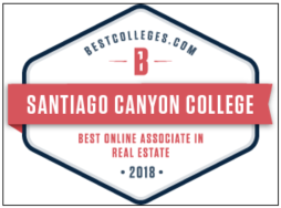 2018-06-22_Best College Logo.png
