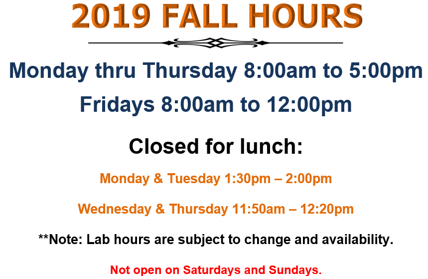 2019 Fall Hours.PNG