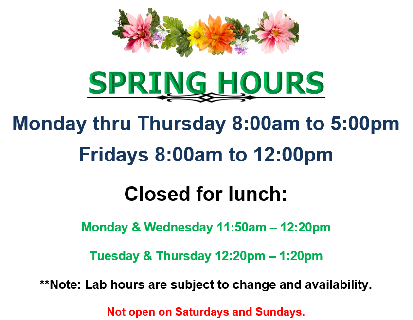lab hours.PNG