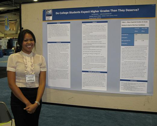 thesis in tesol You can choose to pursue the master's thesis option, in which you will create your own original research project, or the non-thesis option, in which you will broaden your knowledge base with elective courses an au tesol education goes beyond the classroom our program combines theoretical foundations with.