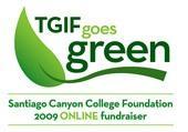 TGIF Logo