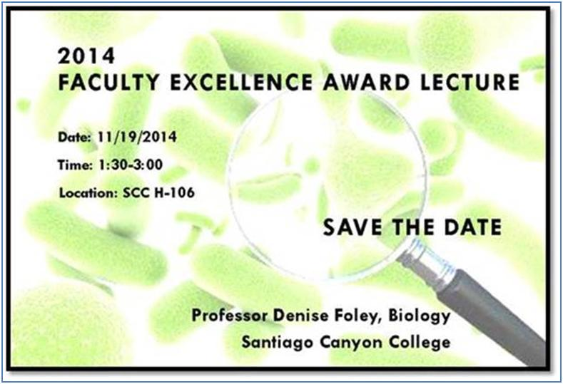 Foley_ExcellenceLecture_11.19.14_small.jpg