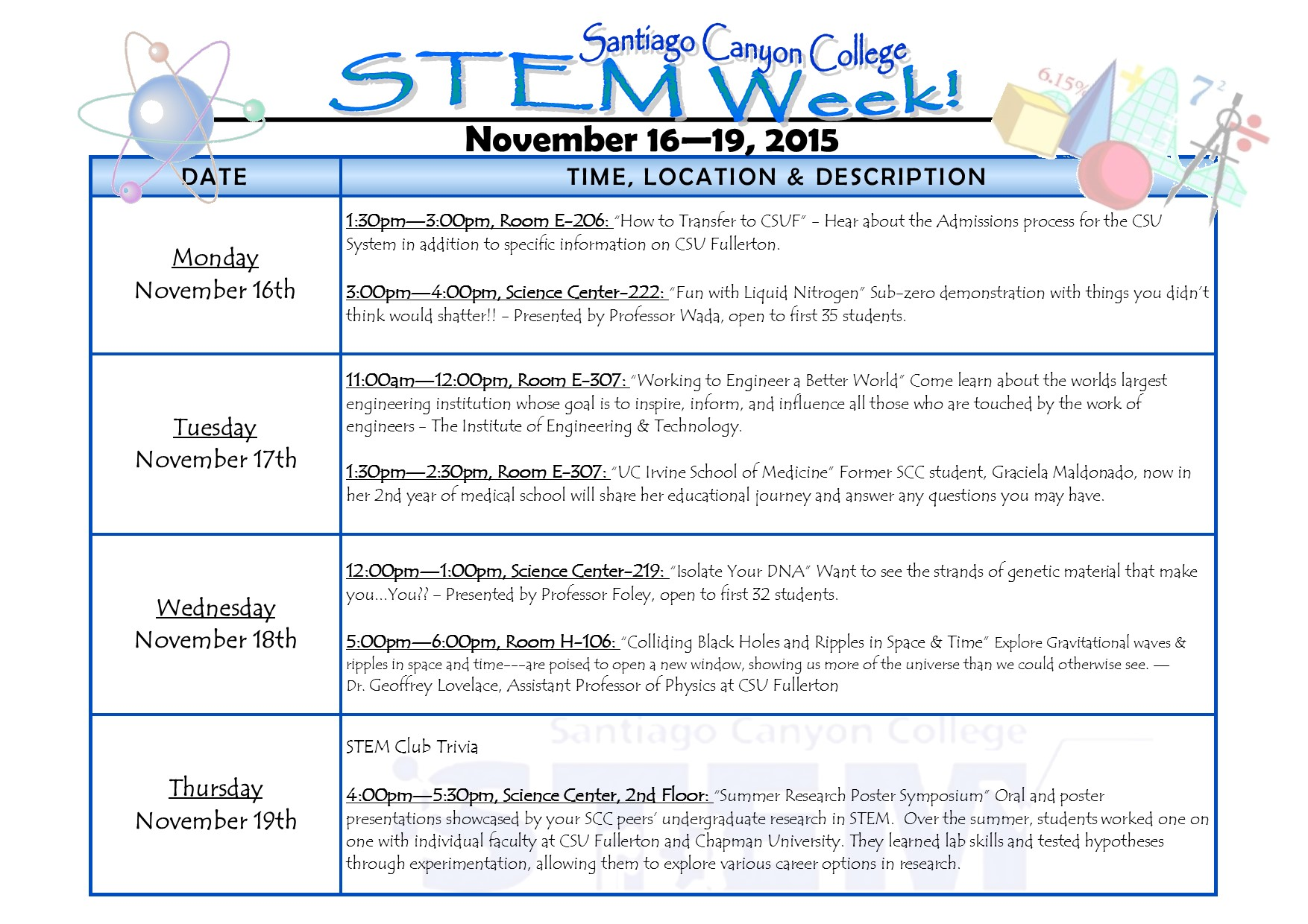 STEM week Activities.jpg