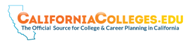 CA Colleges Logo