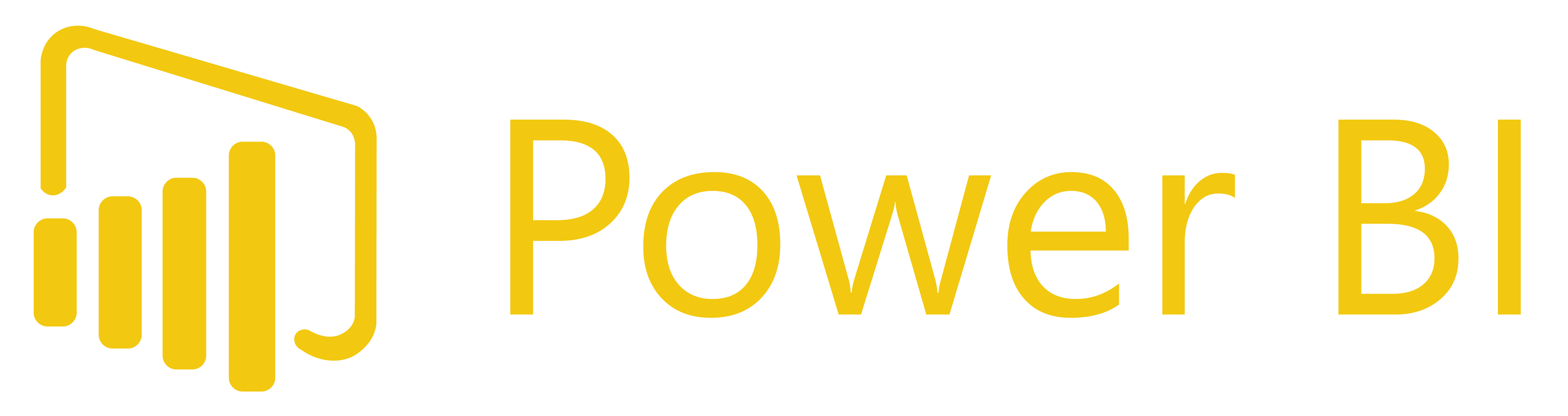 power-bi_logo.png