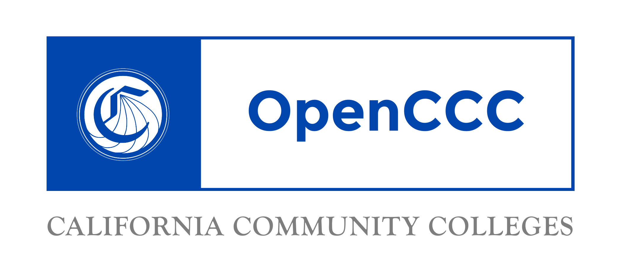 Open-CCC