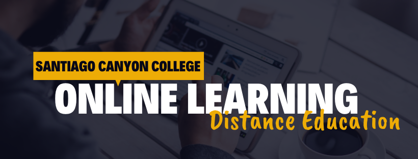 DISTANCE EDUCATION HEADER.png
