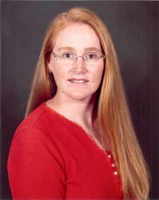 Professor Cindy Swift