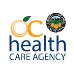oc-health-care-agency-logo.png