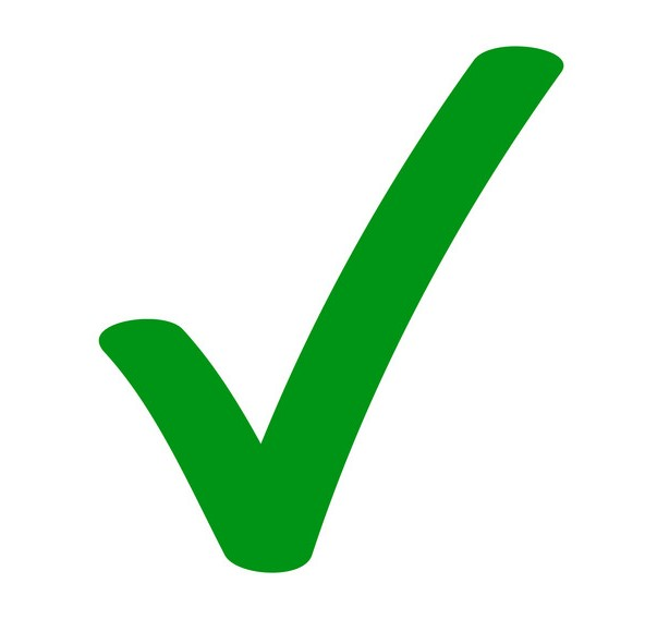 green-tick-checkmark-icon-vector-22691505.jpg