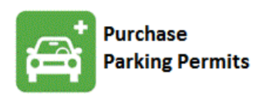 parking permit.PNG