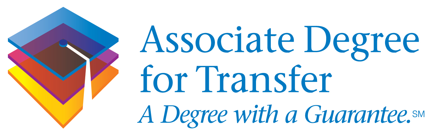 Associate Degee for Transfer