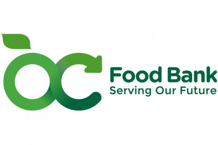 Qualify For Food Pantry
