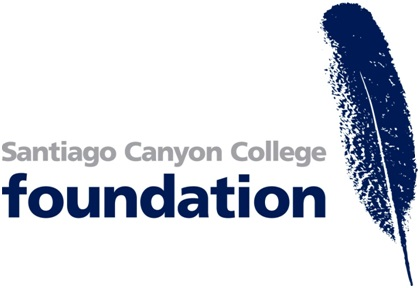 SCC Foundation Logo.jpg