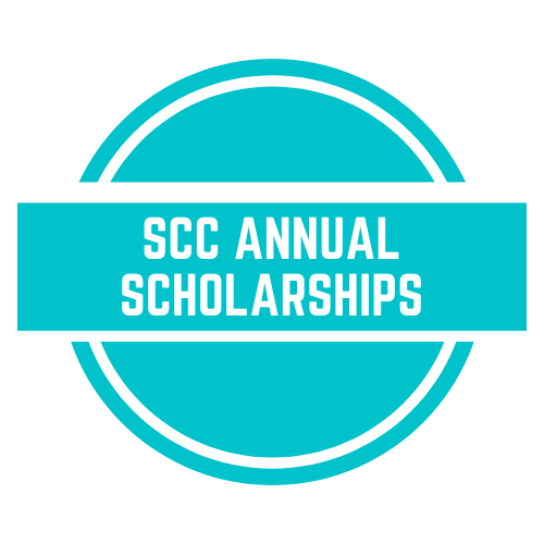 Annual Scholarship Icon Link