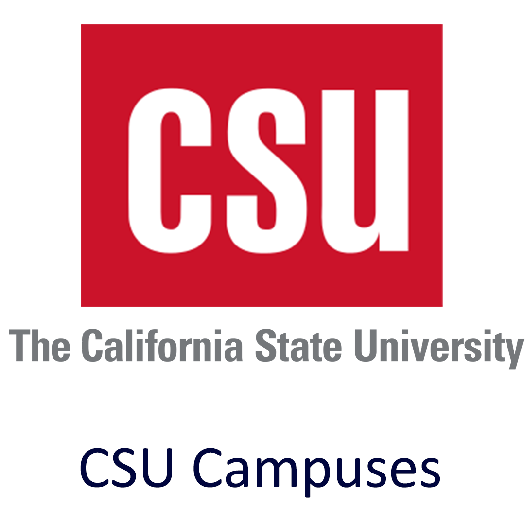 CSU Campuses Button.png