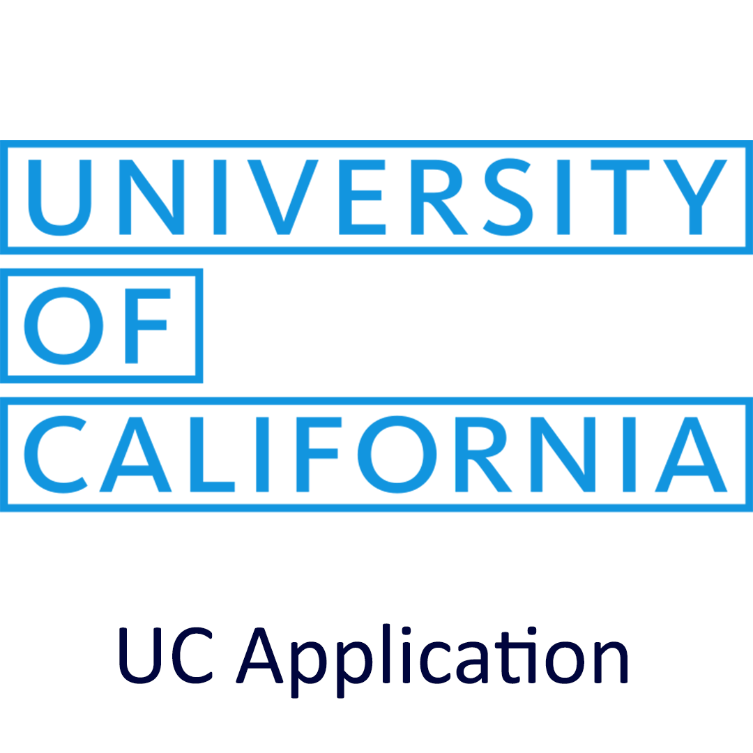 UC Application Button.png