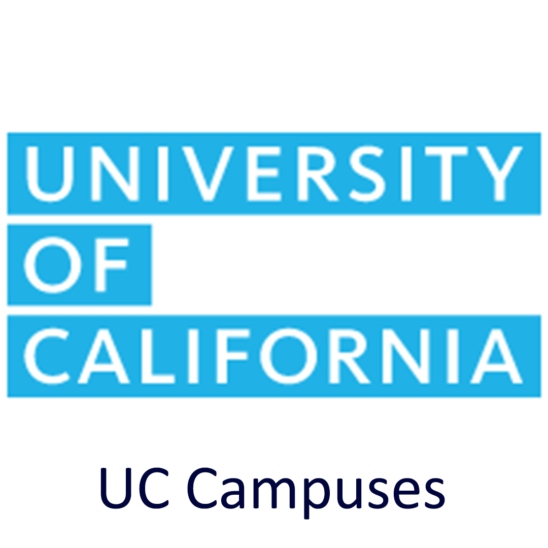 UC Campuses Button.png
