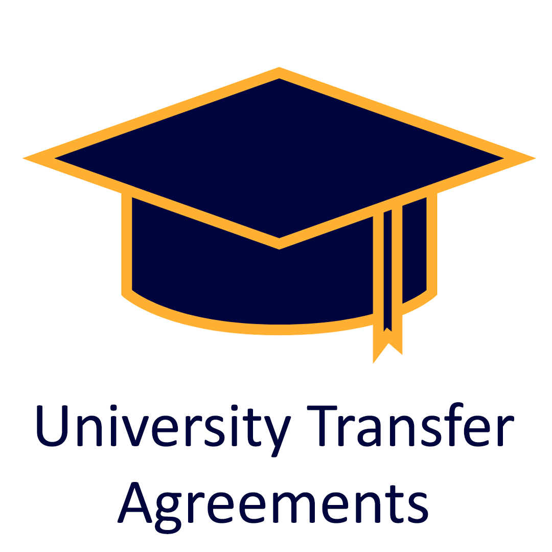 University Transfer Agreements Button.png